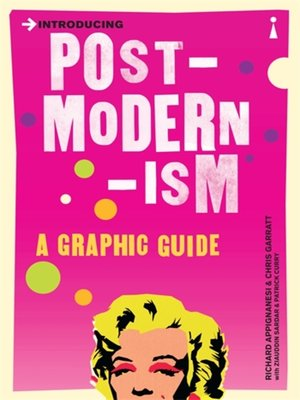 cover image of Introducing Postmodernism