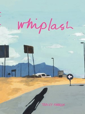 cover image of Whiplash