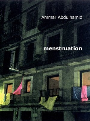 cover image of Menstruation