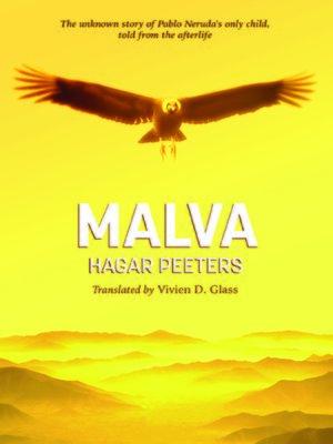 cover image of Malva