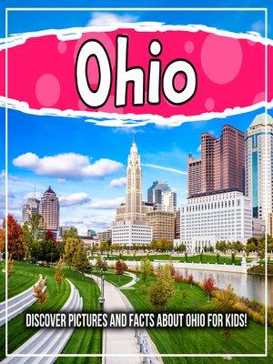 cover image of Ohio