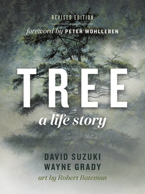 cover image of Tree