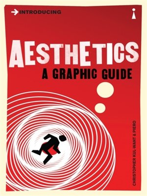 cover image of Introducing Aesthetics