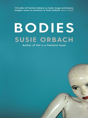 cover image of Bodies