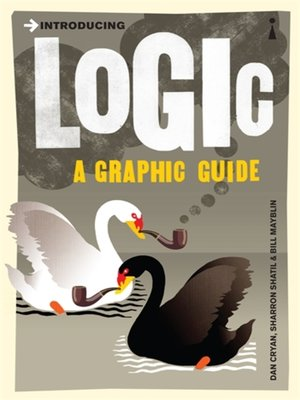 cover image of Introducing Logic