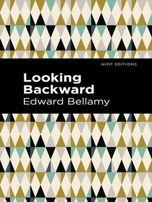 cover image of Looking Backward