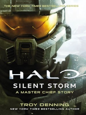 cover image of Halo