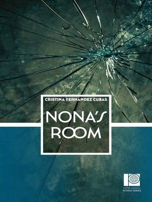 cover image of Nona's Room