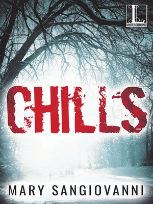cover image of Chills