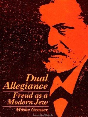 cover image of Dual Allegiance