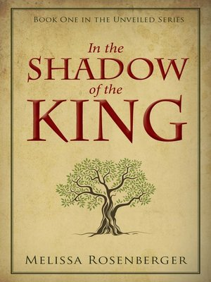 cover image of In the Shadow of the King