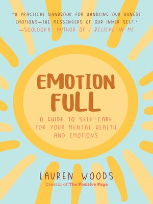 cover image of Emotionfull