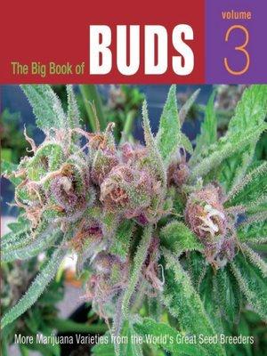 harvest book ed rosenthal pdf