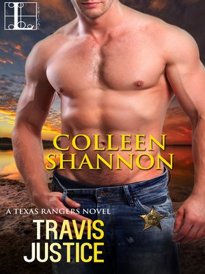 cover image of Travis Justice