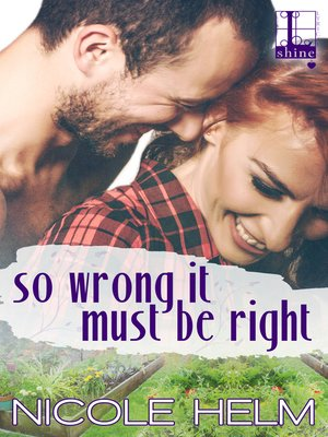 cover image of So Wrong It Must Be Right
