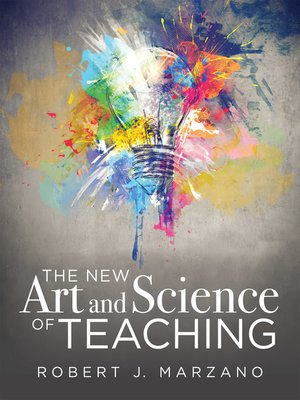 cover image of more than fifty new instructional strategies for academic success