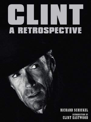 cover image of Clint