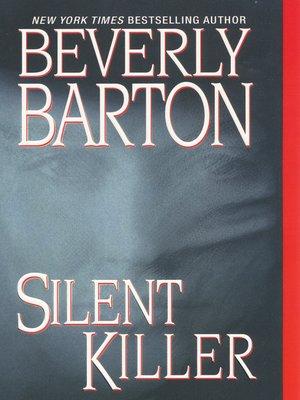 cover image of Silent Killer