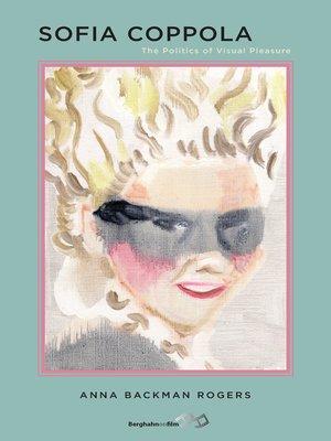 cover image of Sofia Coppola