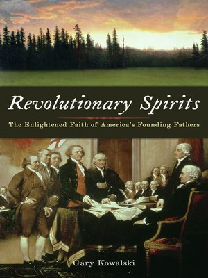 founding fathers of sociology pdf
