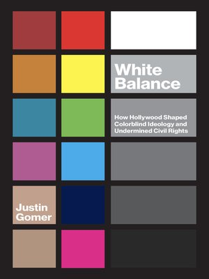 cover image of White Balance