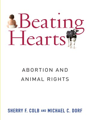 cover image of Beating Hearts