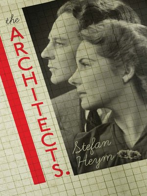 cover image of The Architects
