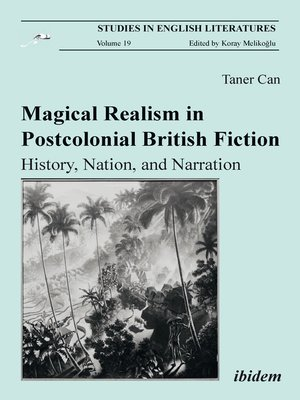 an analysis of magical realism - magic realism in wise children by angela carter magical realism is a primarily latin american literary movement from the 1960s onwards, which integrates realistic portrayals of the ordinary with elements of fantasy and myths.
