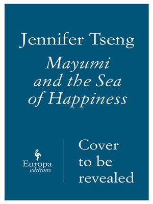 cover image of Mami and the Sea of Happiness