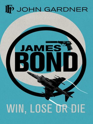 cover image of Win, Lose or Die