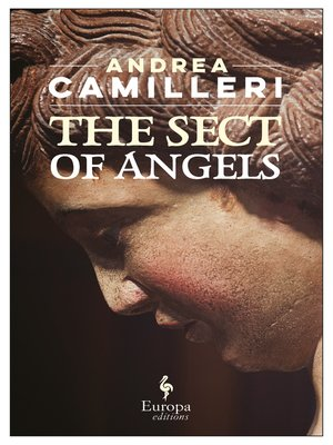 cover image of The Sect of Angels