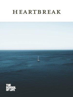 cover image of Heartbreak