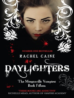 cover image of Daylighters