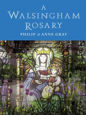 cover image of A Walsingham Rosary