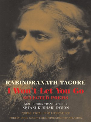 cover image of I Won't Let You Go