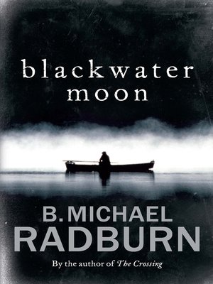 cover image of Blackwater Moon