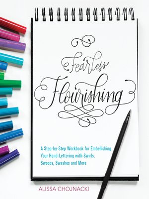 cover image of Fearless Flourishing