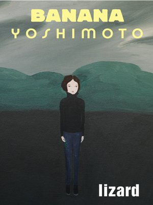 Banana yoshimoto overdrive ebooks audiobooks and for Kitchen banana yoshimoto