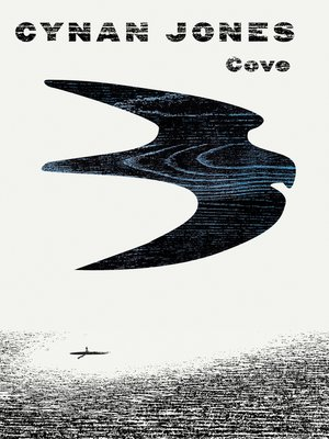 cover image of Cove