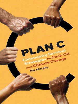 cover image of Plan C
