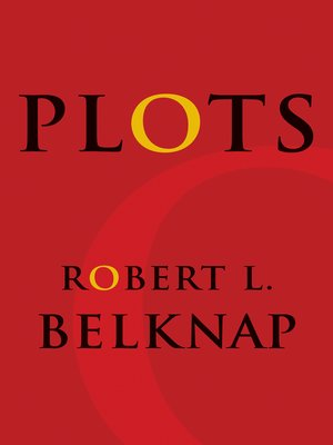 cover image of Plots