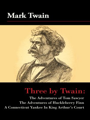 hypocrisy of human race in mark twains the adventures of huckleberry finn Learn exactly what happened in this chapter, scene, or section of the adventures of huckleberry finn and what it means perfect for acing the adventures of huckleberry finn mark twain contents plot overview + summary in huckleberry finn, twain, by exposing the hypocrisy of slavery.