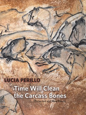 cover image of Time Will Clean the Carcass Bones