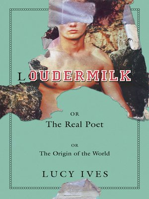 cover image of Loudermilk