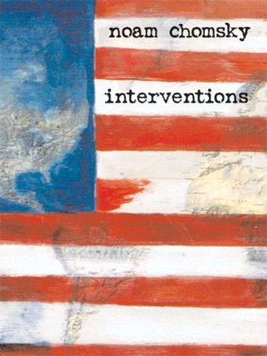 cover image of Interventions