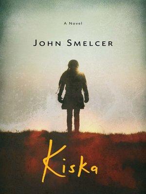 cover image of Kiska