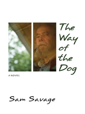 cover image of The Way of the Dog