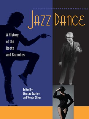 jazz dance a history of the roots and branches ebook
