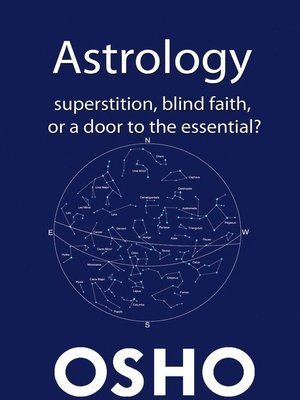 cover image of Astrology