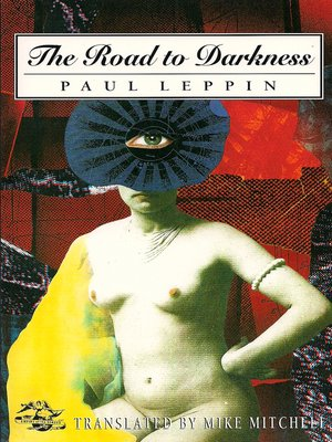 cover image of The Road to Darkness